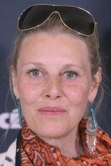 profile image of Florence Thomassin