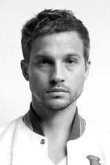 profile image of Logan Marshall-Green