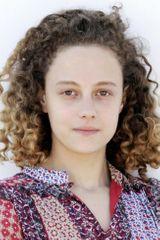 profile image of Alice de Lencquesaing