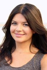 profile image of Casey Wilson