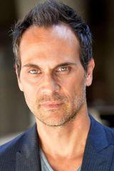 profile image of Todd Stashwick