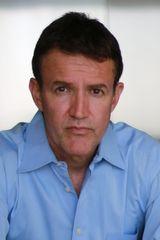profile image of Joe Chrest