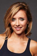 profile image of Christine Lakin