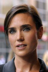 profile image of Jennifer Connelly