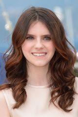 profile image of Kara Hayward