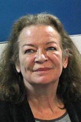profile image of Clare Higgins