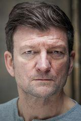 profile image of Liam Thomas
