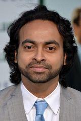 profile image of Pitobash Tripathy