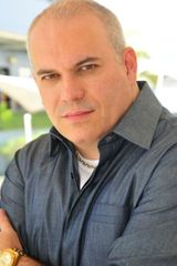 profile image of Sandro Rocha