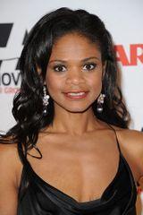 profile image of Kimberly Elise