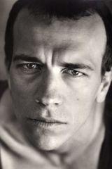 profile image of Lorenzo Gleijeses