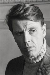 profile image of Edward Fox