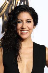 profile image of Stephanie Beatriz