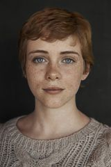 profile image of Sophia Lillis