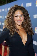 profile image of Lenora Crichlow