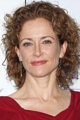 profile image of Leslie Hope