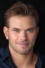 profile image of Kellan Lutz