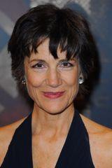 profile image of Harriet Walter