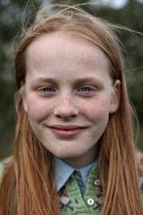 profile image of Katla Njálsdóttir