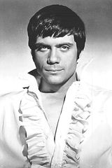 profile image of Oliver Reed