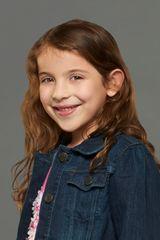 profile image of Erica Tremblay