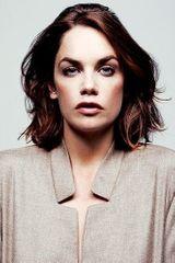 profile image of Ruth Wilson