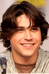 profile image of Logan Huffman