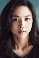 profile image of Tang Wei
