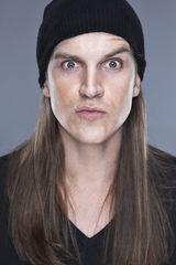 profile image of Jason Mewes