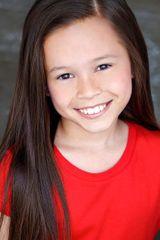 profile image of Madison Horcher