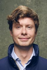 profile image of Anders Holm