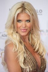 profile image of Victoria Silvstedt