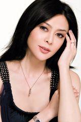 profile image of Rosamund Kwan