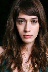 profile image of Lizzy Caplan