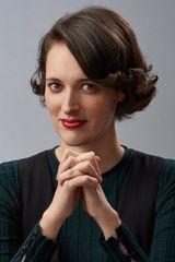 profile image of Phoebe Waller-Bridge