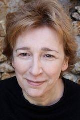 profile image of Clotilde Mollet