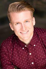 profile image of Darren Martens