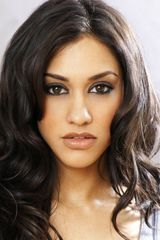 profile image of Janina Gavankar