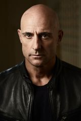 profile image of Mark Strong