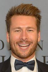 profile image of Glen Powell