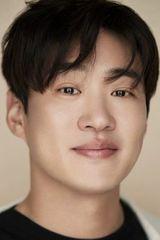 profile image of Ahn Jae-hong