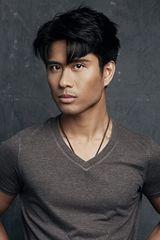 profile image of Jeff Reyes
