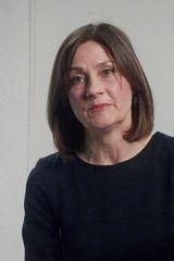 profile image of Marie Gottschalk