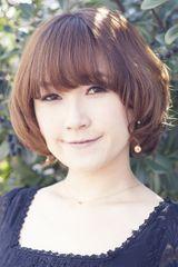 profile image of Rina Sato