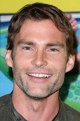 profile image of Seann William Scott