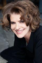 profile image of Fanny Ardant