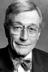 profile image of John Neville