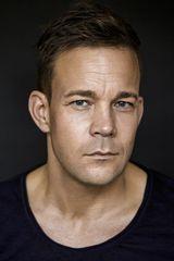 profile image of Johannes Bah Kuhnke