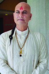 profile image of Aayam Mehta