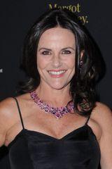 profile image of Gia Carides